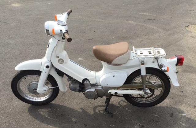 京都・奈良でバイク・原付の買取なら【最低でも3,000円買取!】バイク買取 .com